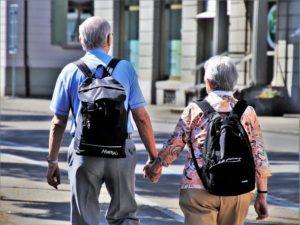 cuidado de ancianos madrid